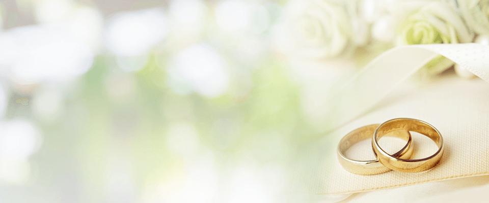 銀座・有楽町の婚活カウンセラー 響子先生のガチ婚活塾コラム