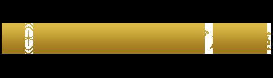 アットブライダル銀座|銀座・有楽町の結婚相談所